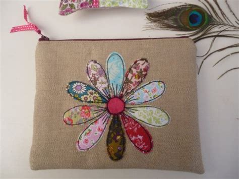 Design Of Handmade Bags - 17 best ideas about handmade purses on diy