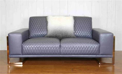 living room furniture brisbane leather sofa living room furniture brisbane living
