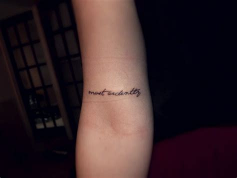 pride and prejudice tattoos pride and prejudice 9 best literary tattoos books