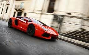 Names Of All Lamborghini Cars Names Of Lamborghini Cars And Their Origins History Of
