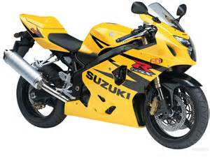Suzuki 600 Motorcycle Bike Wallpapers Suzuki Gsx R 600