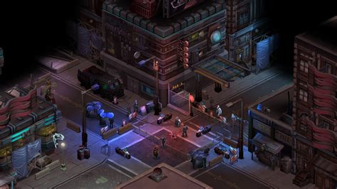 shadowrun returns apk android pum shadowrun returns v1 0 8 apk datos