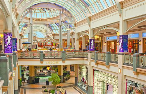 american best shopping site about king of prussia 174 a shopping center in king of
