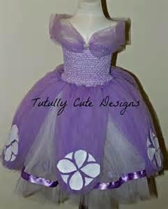 Cc Dress Tutu Princess 1 tutu de la princesita sofia imagui