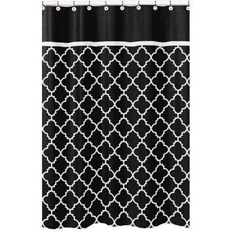 black and white fabric shower curtains curtains ideas 187 black white shower curtain inspiring pictures of curtains designs and