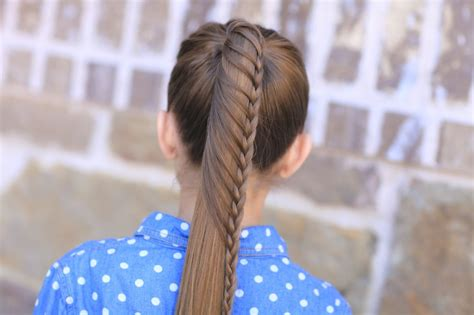 braided hairstyles cgh lace braided ponytail and updo cute hairstyles cute
