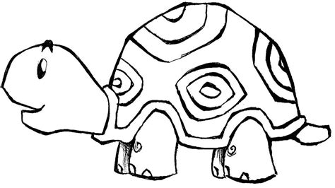 coloring pages for zoo animals zoo animal coloring pages bestofcoloring