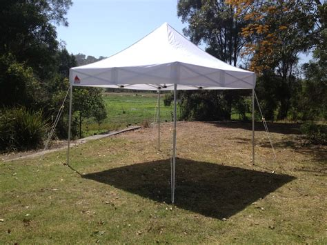 Portable Gazebos For Sale Portable Pop Up Gazebo Lws 2400mm X 2400mm Australia Wide