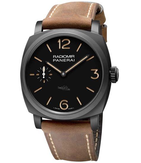 beste armbanduhr gute uhrenmarken top 15 der besten armbanduhren