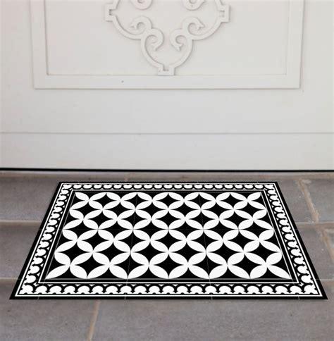 kitchen tile decals traditional tiles floor tiles floor vinyl tile