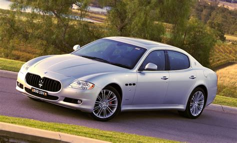 Is Maserati An Italian Car by Maserati Recalls Almost 7m Worth Of Luxury Italian