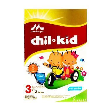 Bmt Chil Mil Chil Kid Reguler jual formula morinaga chil kid bmt terbaru