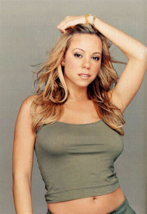 Carey Battles Carey by 248 Best Images About Mimi On Carey