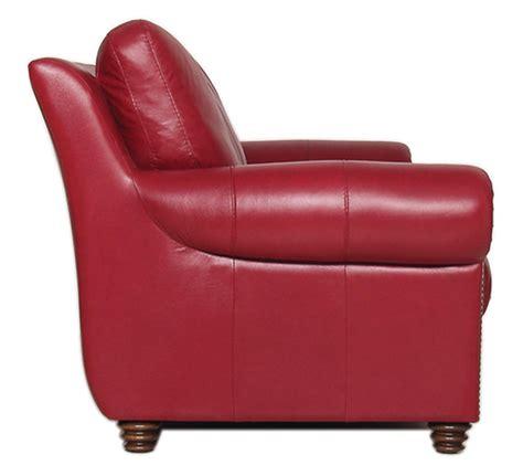 cheap sofa furniture 20 best ideas cheap sofa chairs sofa ideas