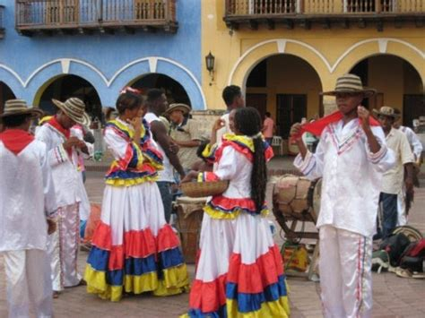 what clothes do venezuelans wear on christmas week 9 what to wear and what not to wear colombia