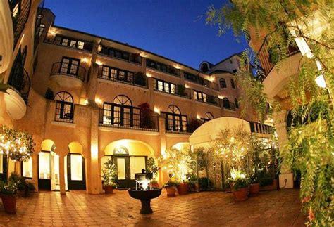 Garden Court Palo Alto hotel garden court en palo alto desde 123 destinia