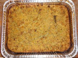 recipe for thanksgiving dressing ravelly1 thanksgiving dressing recipe