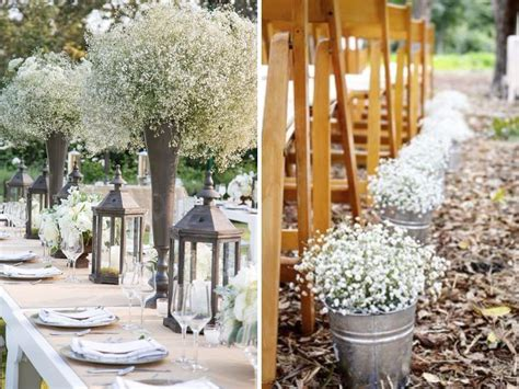 Inexpensive Wedding Flowers by 15 Breathtaking Inexpensive Wedding Flowers Everafterguide