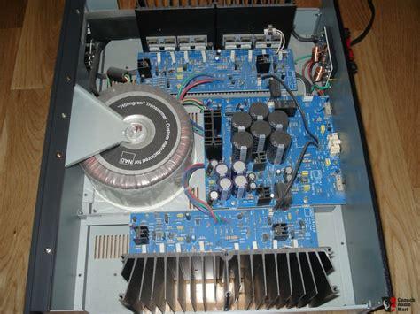 Power Lifier Nad pioneer lifier board schematics get free image about