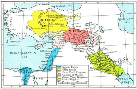 middle east map answers map of ancient near east quiz images