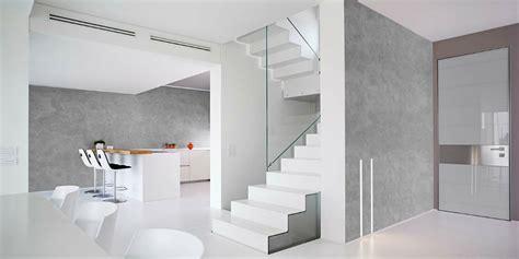 pavimenti soggiorno pavimenti per un soggiorno moderno scegli microtopping