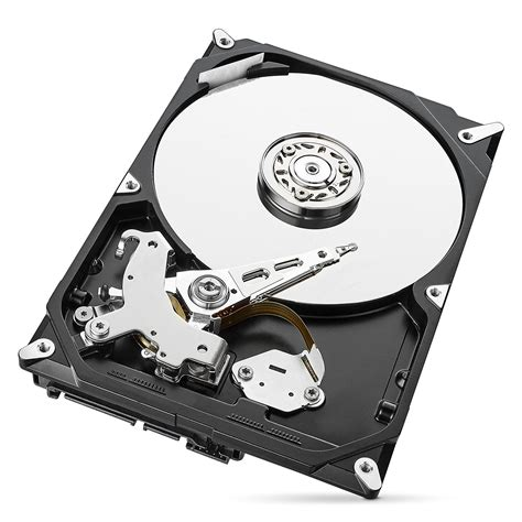 Hardisk Eksternal 1 7200rpm seagate 1tb seagate sata 3 6gb ps hdd 7200rpm 64mb cache