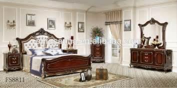 royal bedroom furniture italian royal bedroom furniture luxury upholstered canopy