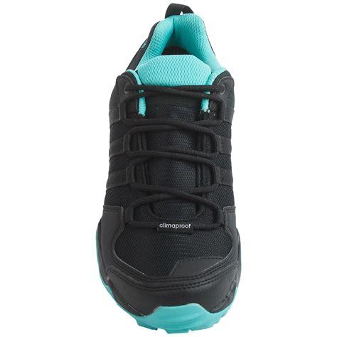 Adidas Ax2 Outdoor Shoe Costco - adidas s ax2 hiking shoes review style guru