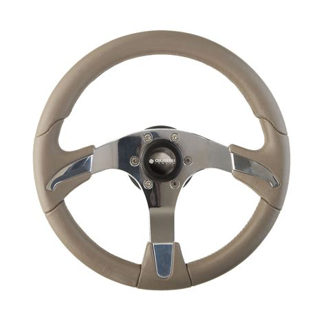 boat steering wheel pics boat steering wheel bing images