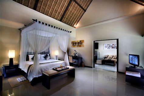 Bali Rich Luxury Villas & Spa Seminyak ? Luxury Villas at