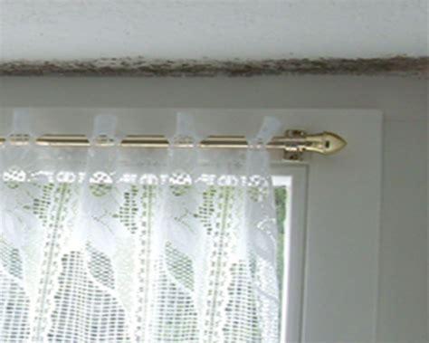 luftfeuchtigkeit im schlafzimmer 70 schimmel im haus 187 schimmelpilz und luftfeuchtigkeit