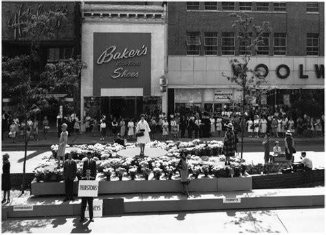The Spot Detox Shop Wichita Ks by 9 Best Wichita Images On Vintage