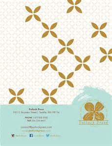 greeting card catalog for potluck press