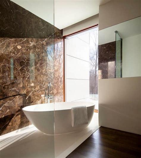 modern bathroom tub 22 modern bathtubs bringing luxury into relaxing bathroom