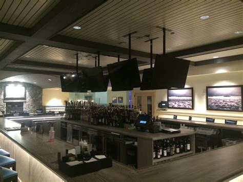 atlantic grill rye nh integrated audio solutions