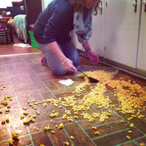 38 amazing thanksgiving food fails you to see to