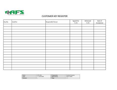 11 best of logging sheet template davidhowald com davidhowald com
