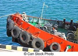 windlass mechanism boat tug boat tires images and stock photos 55 tug boat tires