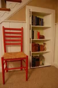 diy bookcase door hinge wooden pdf how to make