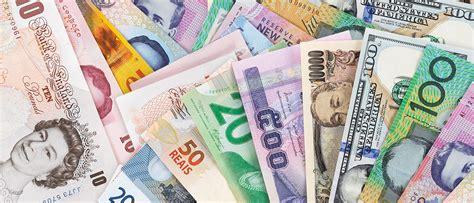 currency converter exchange continental currency exchange best exchange rates