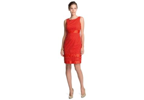 Rotes Kleid Welche Schuhe by Rotes Kleid Schuhe