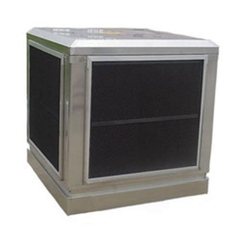 industrial coolers manufacturers in hyderabad industrial air cooler in hyderabad telangana industrial