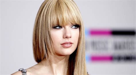 should heavy people wear bangs 30 super chic medium hairstyles with bangs