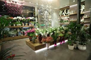 flower shop flower shop by aysu 199 i 199 ek istanbul 187 retail design