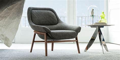 designer armchairs uk custom made italian sofas berto salotti