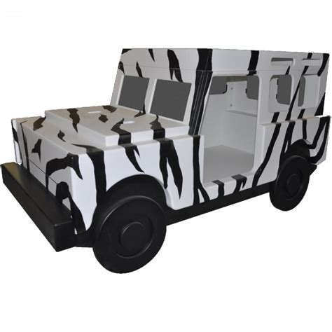 toddler jeep bed safari jeep toddler bed images