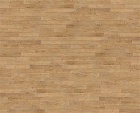 Wood Floor Textures   WallMaya.com