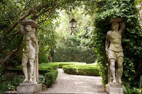 venice gardens tour private tour italy address phone number tripadvisor