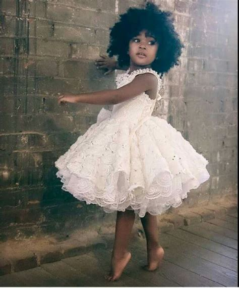 black baby dress 17 ideas about black on black
