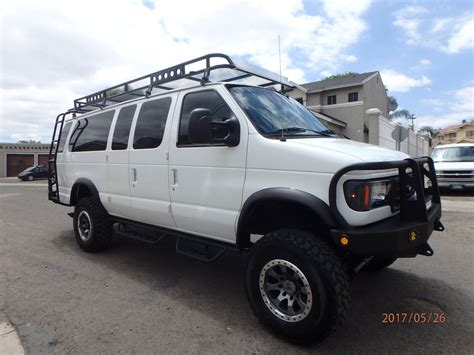 how cars run 1999 ford econoline e350 navigation system 1999 ford e350 7 3 diesel van 4x4 15 passenger used ford e series van for sale in san diego